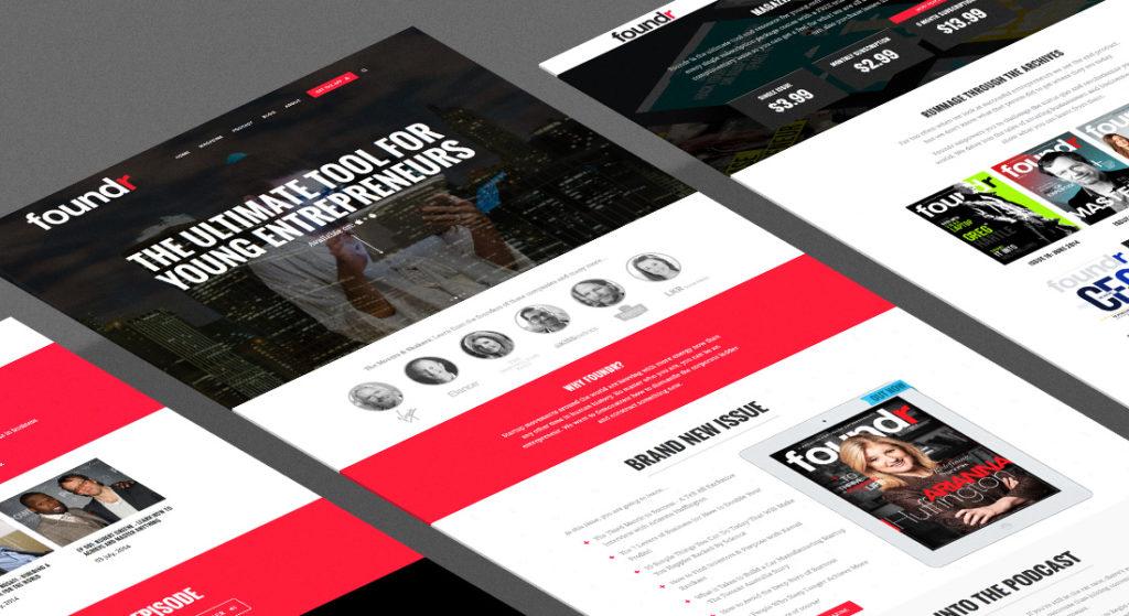 foundr-web-design-1