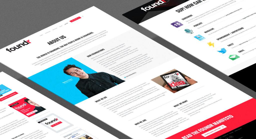 foundr-web-design-2