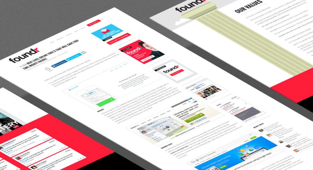 foundr-web-design-3-1